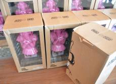 goin-badapple-pink-16.jpg
