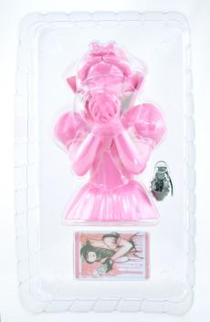goin-badapple-pink-19.jpg