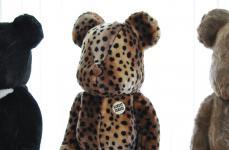 hf1000-leopard-01.jpg