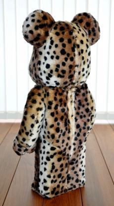 hf1000-leopard-03.jpg
