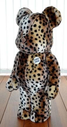 hf1000-leopard-04.jpg