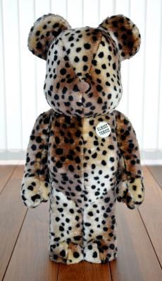 hf1000-leopard-05.jpg