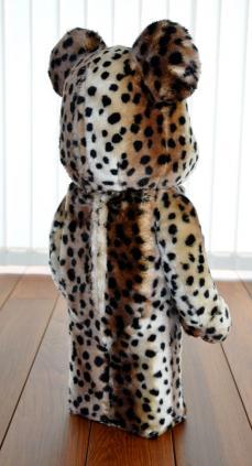 hf1000-leopard-07.jpg