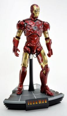hot-ironman-vd-pose-14.jpg
