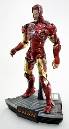 hot-ironman-vd-pose-19.jpg