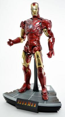 hot-ironman-vd-pose2-01.jpg