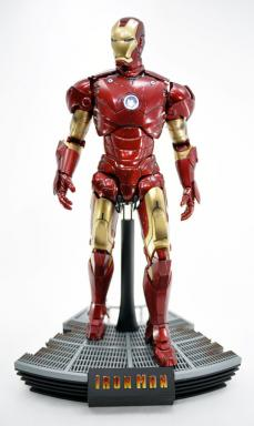 hot-ironman-vd-pose2-09.jpg