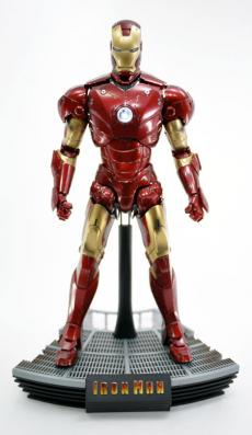 hot-ironman-vd-pose2-10.jpg