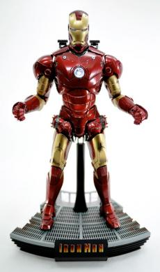 hot-ironman-vd-pose2-13.jpg