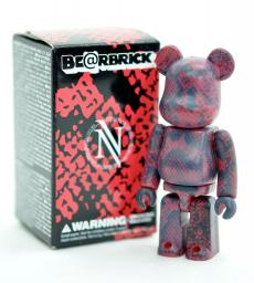 invincible-bearbrick-01.jpg