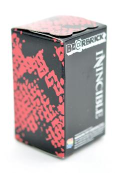 invincible-bearbrick-03.jpg