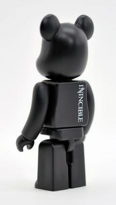 invincible-bearbrick-07.jpg
