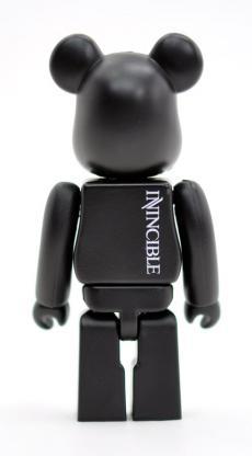 invincible-bearbrick-10.jpg