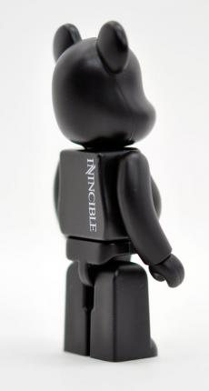 invincible-bearbrick-12.jpg