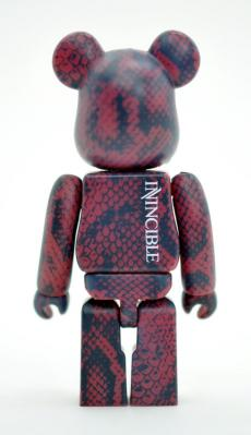 invincible-bearbrick-18.jpg