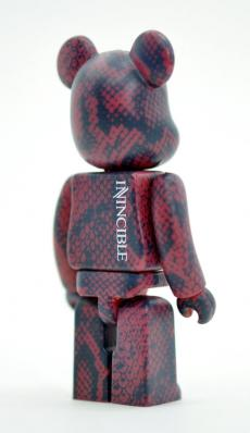 invincible-bearbrick-20.jpg