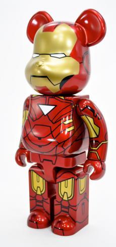 iron2-bearbrick-image-03.jpg