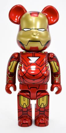 iron2-bearbrick-image-04.jpg
