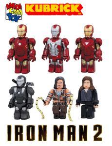 iron2-bearbrick-image-09.jpg