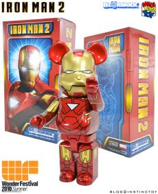 iron2-bearbrick-image.jpg