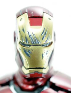 ironman-vd-face-01.jpg