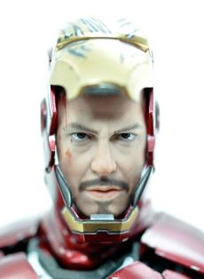 ironman-vd-face-03.jpg
