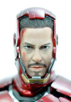 ironman-vd-face-04.jpg