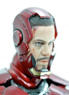 ironman-vd-face-05.jpg