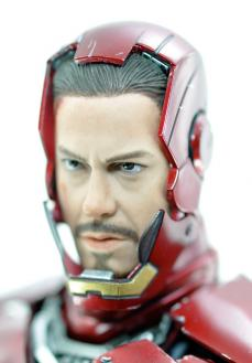 ironman-vd-face-06.jpg