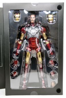 ironman-vd-pkg-04.jpg