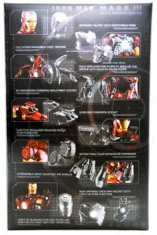 ironman-vd-pkg-05.jpg