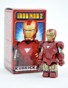 ironman2-kubrick-02.jpg