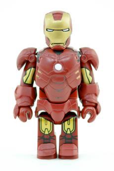 ironman2-kubrick-03.jpg