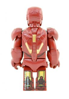 ironman2-kubrick-04.jpg
