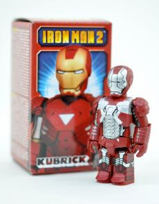 ironman2-kubrick-07.jpg
