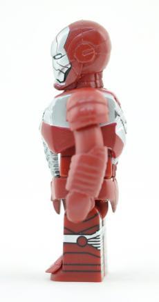 ironman2-kubrick-10.jpg