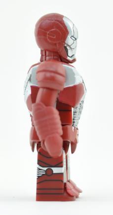 ironman2-kubrick-11.jpg