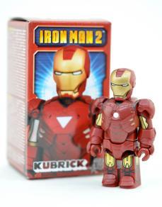 ironman2-kubrick-12.jpg