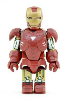 ironman2-kubrick-13.jpg