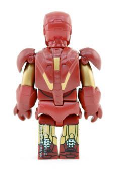 ironman2-kubrick-14.jpg