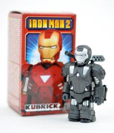 ironman2-kubrick-17.jpg