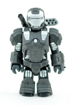 ironman2-kubrick-18.jpg