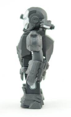 ironman2-kubrick-20.jpg