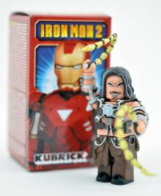 ironman2-kubrick-22.jpg