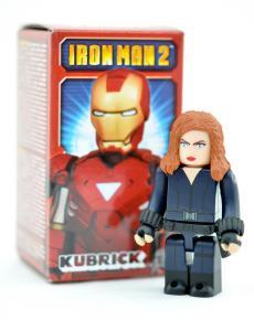 ironman2-kubrick-27.jpg