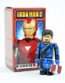 ironman2-kubrick-32.jpg