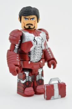 ironman2-kubrick-38.jpg