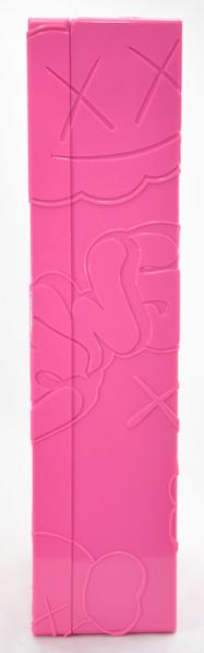 kaws-bendy-pink-15.jpg