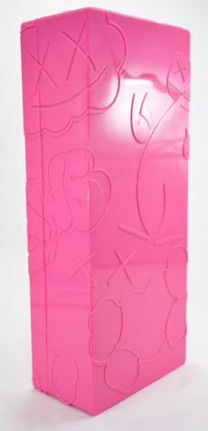 kaws-bendy-pink-16.jpg