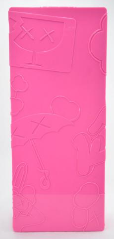 kaws-bendy-pink-18.jpg